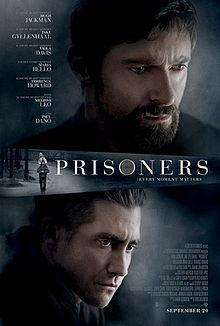 http://upload.wikimedia.org/wikipedia/en/thumb/6/63/Prisoners2013Poster.jpg/220px-Prisoners2013Poster.jpg