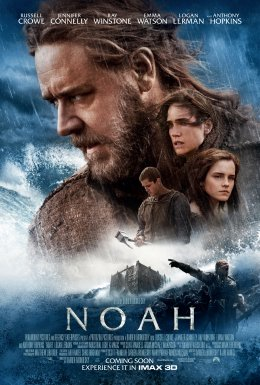http://en.wikipedia.org/wiki/File:Noah2014Poster.jpg