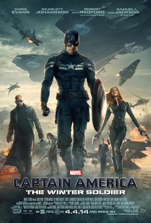 http://en.wikipedia.org/wiki/File:Captain_America_The_Winter_Soldier.jpg