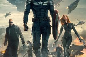 http://en.wikipedia.org/wiki/File:Captain_America_The_Winter_Soldier.jpg