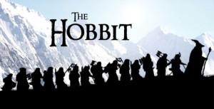 http://www.geekosystem.com/wp-content/uploads/2012/07/The-Hobbit-550x281.jpg