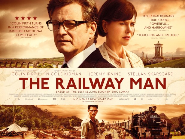 http://www.heyuguys.co.uk/images/2013/10/The-Railway-Man-UK-Quad-Poster.jpg