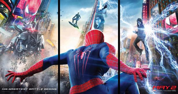 http://img4.wikia.nocookie.net/__cb20131204012959/marveldatabase/images/0/03/The_Amazing_Spider-Man_2_(film)_banner.jpg