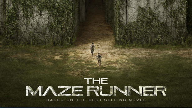 maze-runner-screenrelish