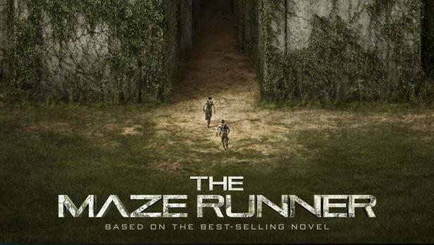 maze-runner-screenrelish