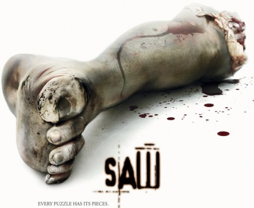 Saw-1-Movies-Complete-Guide-500x409