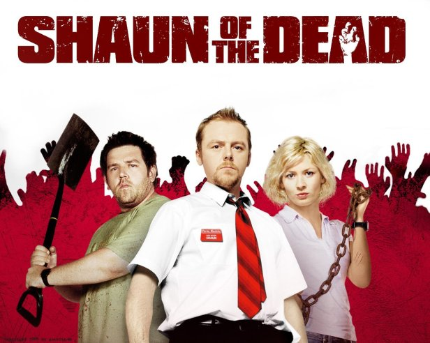 shaun-of-the-dead-is-the-ultimate-zombie-comedy
