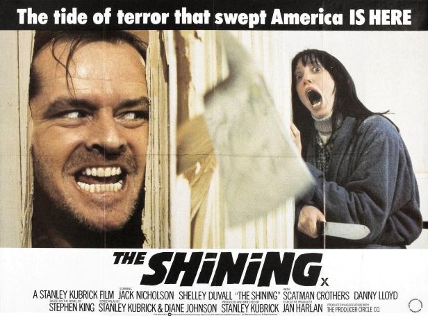 Shining-poster-1