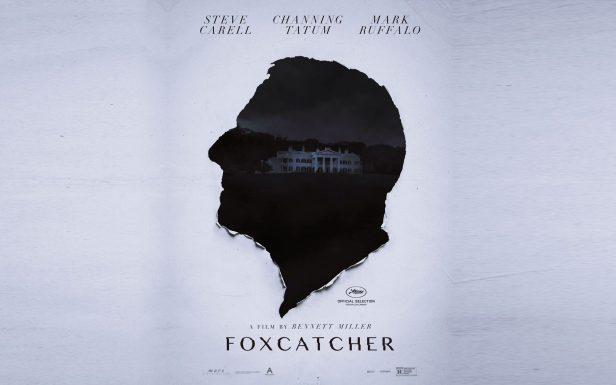 foxcatcher-movie-poster-wallpaper-watch-an-unrecognizable-steve-carrell-in-trailer-for-oscar-buzzy-foxcatcher