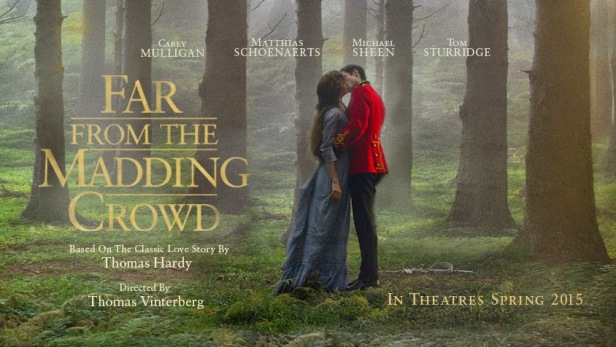 far-from-the-madding-crowd-poster