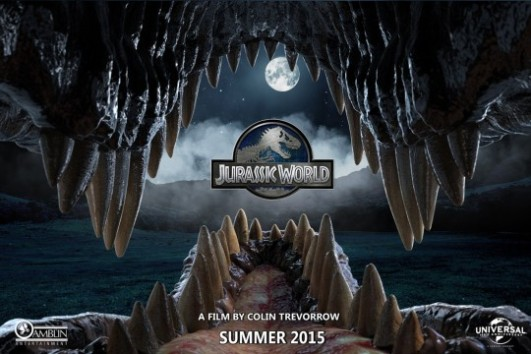 Jurassic-World-2015-Poster-540x360