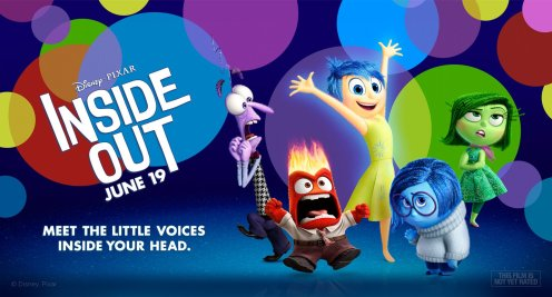 2-inside-out-animation-movie-poster