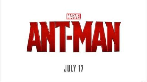 4314402-antman+poster+640