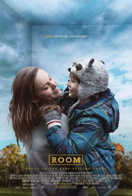 5320306_room-2015-movie-trailer-brie-larson-breaks_2dca7898_m